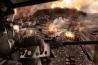 Diario Z: La Nueva Atenas