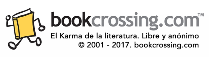 bookcrossing-logo-espanol