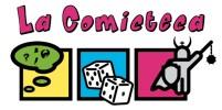 La Comicteca Cuenca