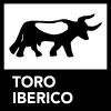 Librería Toro Ibérico Cuenca