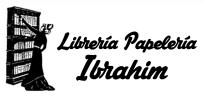 Librería Ibrahim Valdepeñas