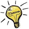 Logo Navarro Electricidad