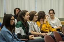 presentacion Diario Z sept 2018-26