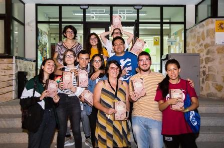 presentacion Diario Z sept 2018-33