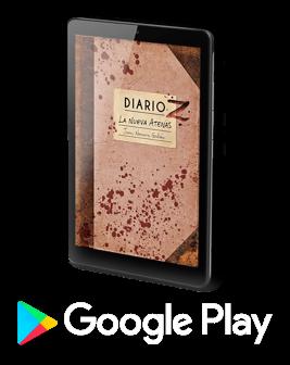 ebook-zombie-diario-z-nueva-atenas-googleplay
